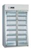 HYC-940海尔2-8度药品保存箱