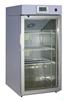 HXC-106海尔4度血液冷藏箱