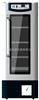 HXC-608海尔4度血液冷藏箱