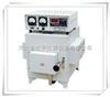 SX2-10系列(1000度)箱式电阻炉