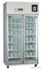 HXC-936海爾4度血液冷藏箱