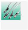 电磁阀/气缸//CKD磁性开关价格