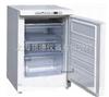 DW-40L92海爾-40度低溫冰箱