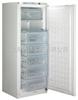 DW-40L262海尔-40度低温冰箱