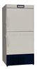 DW-40L508海尔-40度低温冰箱