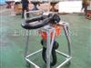 上海产10吨电子吊秤(10吨吊磅)10吨吊钩称多少钱Z新报价