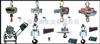 上海产15吨电子吊秤(15吨吊磅)15吨吊钩称多少钱Z新报价