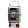 GTH1000型一氧化碳传感器/报警仪/分析仪 测量范围 (0~100)PPm RS485 传输距离 ≥2km