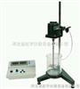 石粉含量试验仪