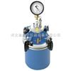 混凝土含气量测定仪,含气量测定仪价格及说明