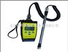 FT-1可燃氣體檢漏儀(探槍)