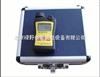 FT-2氣體檢測報警儀