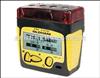 MX2100四合一袖珍氣體檢測儀
