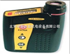 TX2000單種氣體檢測儀