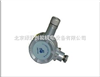 FT-1000D氫氣氣體探測器