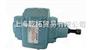 VZ50A4RX-10RC日本DAIKIN大金方向控制阀/DAIKIN流量调节阀