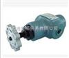 HDFT-G03DAIKIN带单向的节流阀/DAIKIN单向节流阀