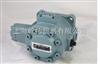 DSS-G06-C6-RY-E1-11日本NACHI變量葉片泵/進口NACHI變量泵