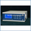 GXH-3010/3011BF便攜式紅外線CO/CO2二合一分析儀