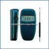 K6004手持式热式风速仪