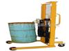 SG500kg防爆电子倒桶称,倒桶机