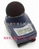 M321135噪声类/个人噪音剂量计