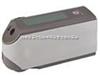 CM-2300d分光测色计 波长范围 360nm 到740nm ;RS-232C标准