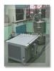 美国CRYOMECH--实验室液氮制备机制备液氮装置