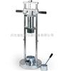 细集料冲击试验仪(承载比试验仪  路面材料强度试验仪)