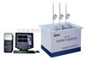 RBW-300热变形维卡温度测定仪