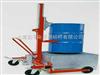 SG50kg地磅桶槽称,400kg电子倒桶称