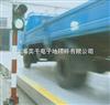 SCS30吨电子汽车衡工作原理,50吨汽车衡