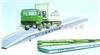 SCS40吨汽车衡,20T出口式汽车衡,20吨数字式汽车衡