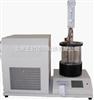 DP-0090Z全自动发动机冷却液冰点测定仪/全自动冰点检测仪