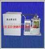 0090发动机冷却液冰点测定仪/冰点测定仪