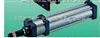 CKD(喜开理)倍力型气缸