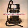 M299529大型防静电吸尘器(5加仑美国)