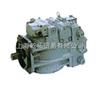 KSO-G02-2DP-CL日本大金先導式溢流閥/DAIKIN先導式溢流閥