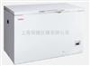 DW-50W255海尔-50度低温冰箱