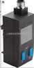 SDE1-D10-G2-W18-L-PI-M8技术参数 -费斯托FESTO压力传感器,德国费斯托FESTO压力传感器