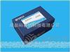 重金屬鉛速測盒 LZ-15