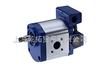 ZDR10DP3-5X/75YM德國力士樂內嚙合齒輪泵/REXROTH齒輪泵