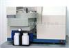 AA9000多元素快速分析原子吸收光谱仪
