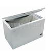 DW-50W255海尔-60度低温冰箱