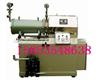 SW15-45L不锈钢砂磨机,立式砂磨机