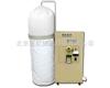 DP-JNPY-100胚芽米机/砻谷机/碾米机