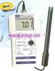 M322535米克水质/便携式PH/酸度测定仪报价