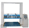 GX-6010-M塑料桶耐压强度试验机