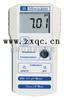 322502米克水质/便携式PH测试仪/酸度计报价