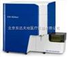 BD FACSVerse流式细胞仪